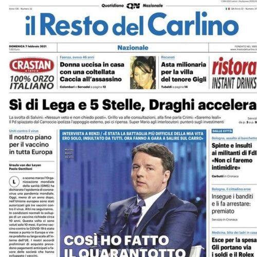il-resto-del-carlino-2021-02-07-601f202c5d444