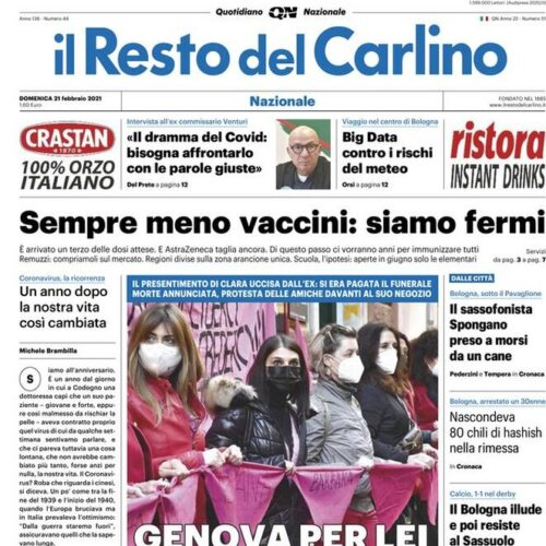 il-resto-del-carlino-2021-02-21-60319530035f8