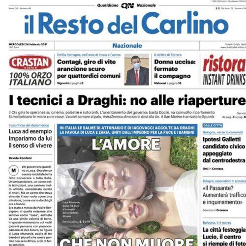 il-resto-del-carlino-2021-02-24-603589acb52a6