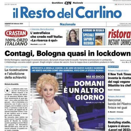 il-resto-del-carlino-2021-02-26-60382cb10487f