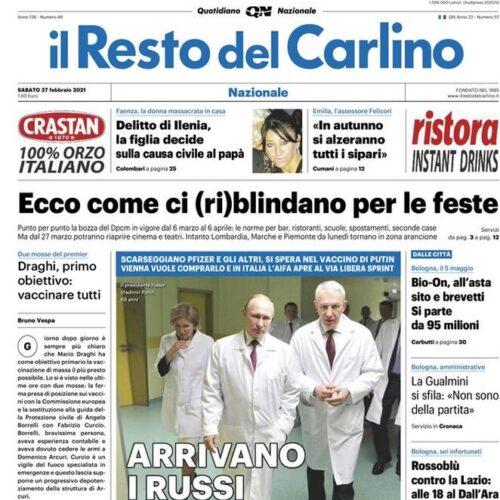 il-resto-del-carlino-2021-02-27-603992167cb53