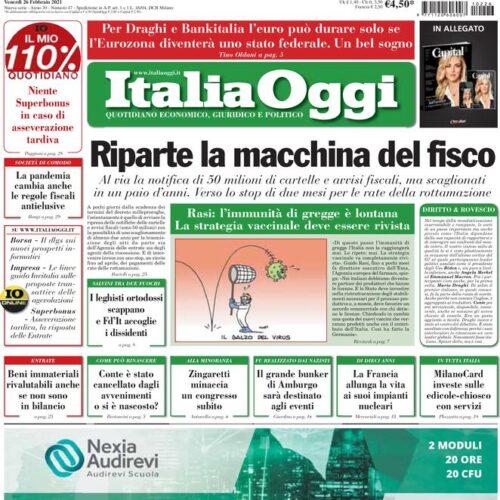 italia-oggi-2021-02-26-60383abb6cb85
