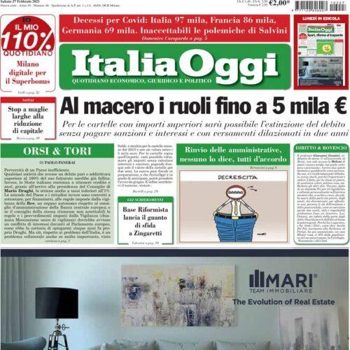 italia-oggi-2021-02-27-60398c3aa4e04