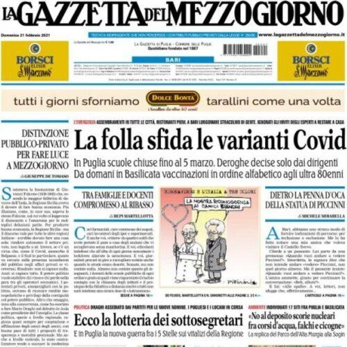 la-gazzetta-del-mezzogiorno-2021-02-21-6031c937d07a1