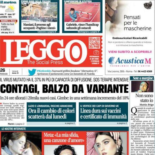 leggo-2021-02-26-603881539987e