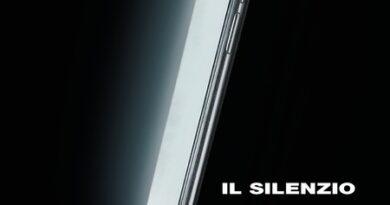 Don Delillo e il silenzio del blackout