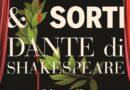 Monaldi, Dante di Shakespeare