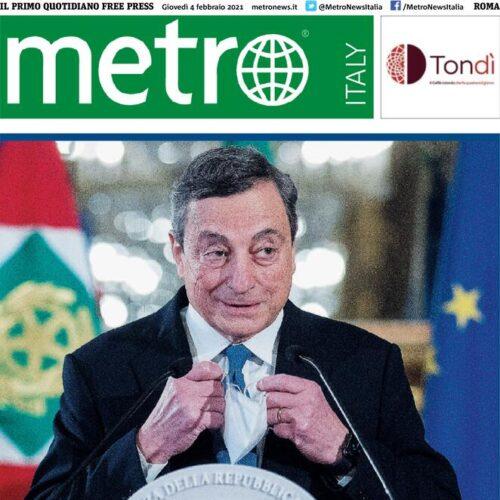 metro-2021-02-04-601b71f895a15