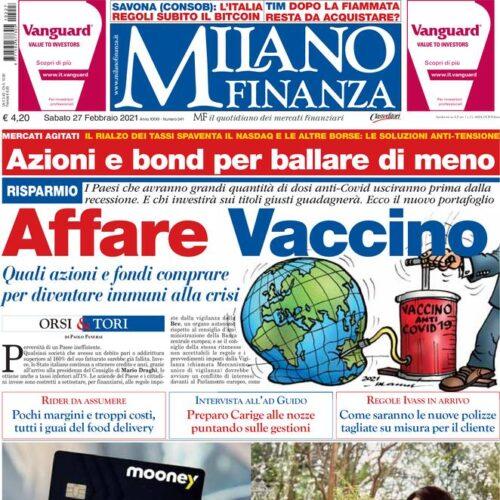 milano-finanza-2021-02-27-6039999d2545e