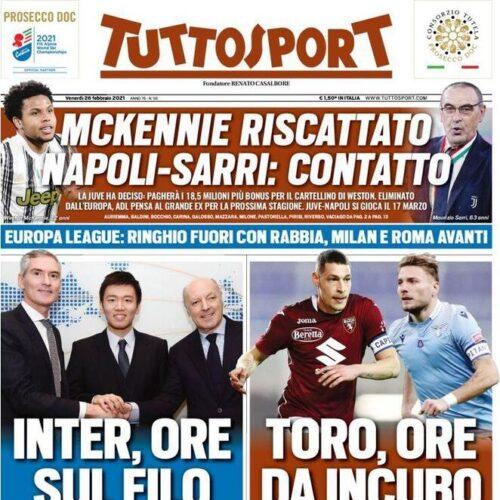 tuttosport-2021-02-26-6038364f7a484