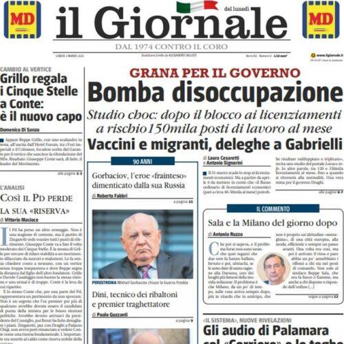 il-giornale-2021-03-01-603c73df1196f