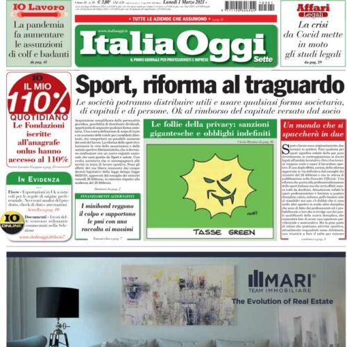 italia-oggi-2021-03-01-603c3ca200144