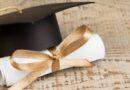 La laurea varrà come esame di Stato
