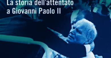 Quarant'anni fa l'attentato al Papa