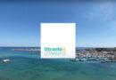 Otranto lancia campagna promozione per l'estate