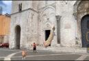 San Nicola in realtà aumentata, una app lo fa 'volare' a Bari