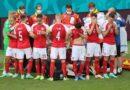 Nella tragedia, le immagini più belle di tutti i tempi nel calcio (FOTO)