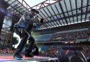 Vasco Live 2022, cinque nuove date per il tour